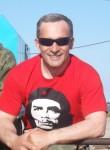 Silvestr, 53  , Novyy Urengoy