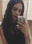 Andrea, 23  , Bari