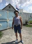 Nikolay, 57  , Shebekino