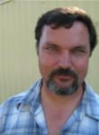 Evgenij, 50  , Pavlovskaya