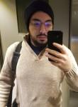 Anthony, 25 лет, بيبلوس
