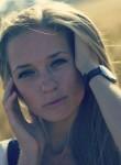 Alena, 27, Ulyanovsk