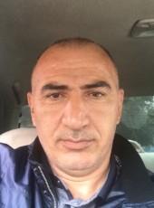 ilgar, 47, Russia, Ussuriysk