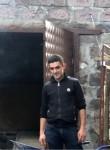 Grno, 20  , Yerevan