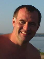 Sergey, 40, Belarus, Brest