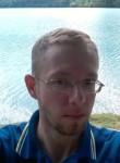 Ivan, 34, Gomel