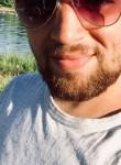 Firas, 30  , Losino-Petrovskiy