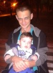 Ivan, 30, Donetsk