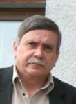 sergey, 58  , Novosibirsk