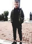 Aleksandr, 23  , Novoaltaysk