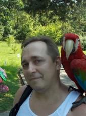 edvard, 47, Russia, Tolyatti