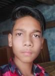 Azhar, 21, Roorkee