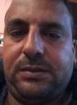 mohamedhamad