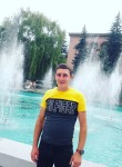 Nver, 22  , Yerevan