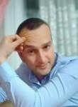 David, 42, Kiev