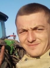 Vasiliy, 27, Russia, Rostov-na-Donu