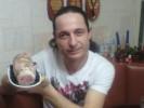 Paul Darkman, 46 - Just Me Photography 2