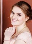 Ірина, 23  , Khmelnitskiy