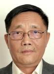 ekimmiao, 62  , Jiangyin