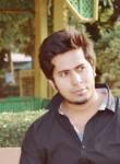 navjot, 26 лет, Chhapra