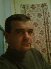 Kostik, 46, Republic of Moldova, Chisinau