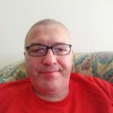 Luca , 50  , Cossato