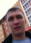 Nikolay, 31  , Tayshet