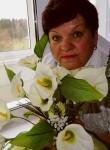 Вера, 68  , Kolchugino