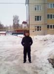Вадим, 30 лет, Самара