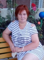 ,Yuliya, 53, Russia, Krasnodar