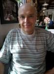 Oleg , 49  , Odessa