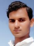 Kamal, 19  , Barmer