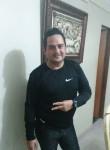 Omar, 30  , Punto Fijo