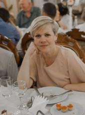 Natalya, 42, Russia, Samara