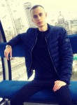 Roman, 24  , Lesnoy