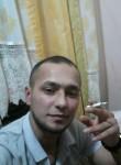 Ilkhom, 31, Almaty