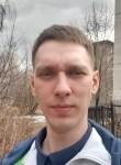 Danil, 29  , Kirov (Kirov)
