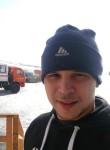 Artem, 29  , Osinniki