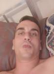 Cunilingusxpert, 27, Getafe