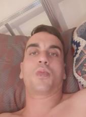 Cunilingusxpert, 27, Spain, Getafe