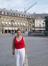 Veronika, 64, Ukraine, Kiev