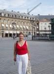 Veronika, 64, Kiev