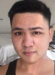 Deniel, 29  , Kampung Sungai Ara