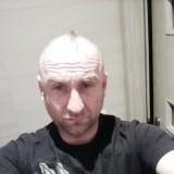 Michał, 34  , Bydgoszcz