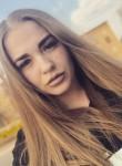 Olya, 27  , Kursk