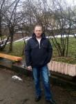 Dmitriy, 18, Kirovo-Chepetsk