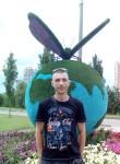 Aleks, 40  , Taganrog