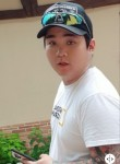 김태윤, 27  , Osan