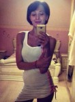 Elizaveta, 26  , Odessa