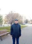 Vyacheslav, 64  , Moscow